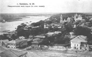 old_kasimov16